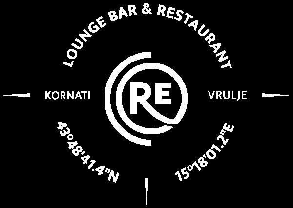Core Kornati
