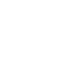 Core Tripadvisor Certificate of Excellence